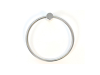 AHP-R034 TOWEL RING