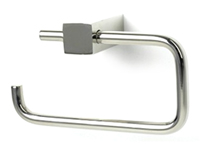 AHP-M0081 TOILET ROLL HOLDER