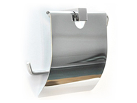 AHP-M0081-H TOILET ROLL HOLDER