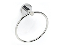 AHP-V034 TOWEL RING