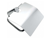 AHP-R0081-H TOILET ROLL HOLDER